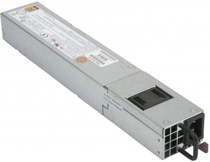 Supermicro PWS-704P-1R