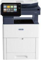 Xerox VersaLink C605/X