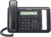 Panasonic KX-NT543RU-B