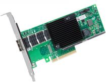 Intel XL710QDA1BLK