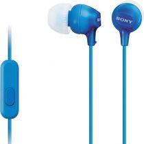 Sony MDR-EX15AP