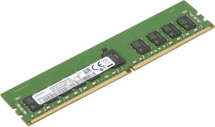 Samsung M393A2K40BB2-CTD