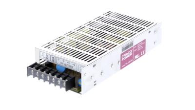 TRACO POWER TXL 100-24S
