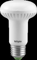 Navigator Лампа светодиодная Navigator 94260 NLL-R (18587)