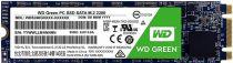 Western Digital WDS480G2G0B