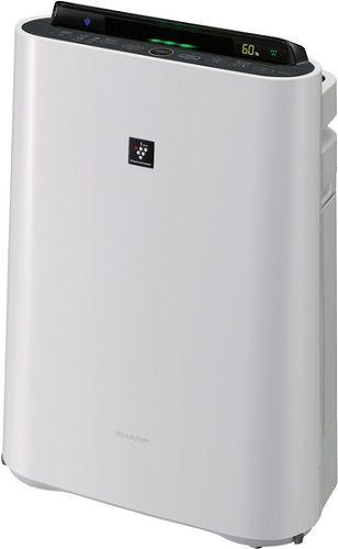 Sharp Очиститель воздуха Sharp KC-D41