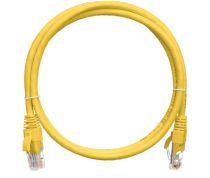 NikoMax NMC-PC4UD55B-030-YL