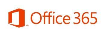 Microsoft Office 365 E1 Open ShrdSvr Sngl SubsVL OLV NL 1Mth AP