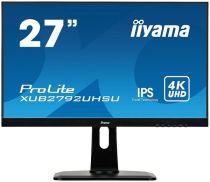 Iiyama ProLite XUB2792UHSU-1