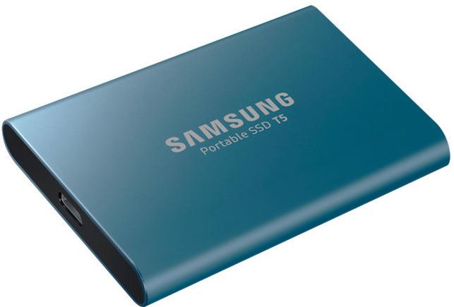 Samsung MU-PA250B/WW