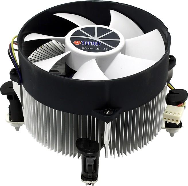 Titan TTC-NA02TZ/RPW1