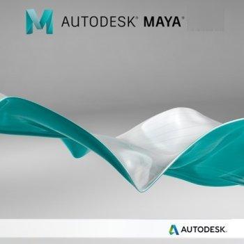 Maya LT Single-user Annual (1 год) Renewal Subscription Switched From Maintenance (Year 1) ПО по подписке (электронно) Autodesk Maya LT Single-user Annual (1 год) Renewal Subscription Switched From Maintenance (Year 1) 923J1-001040-T149