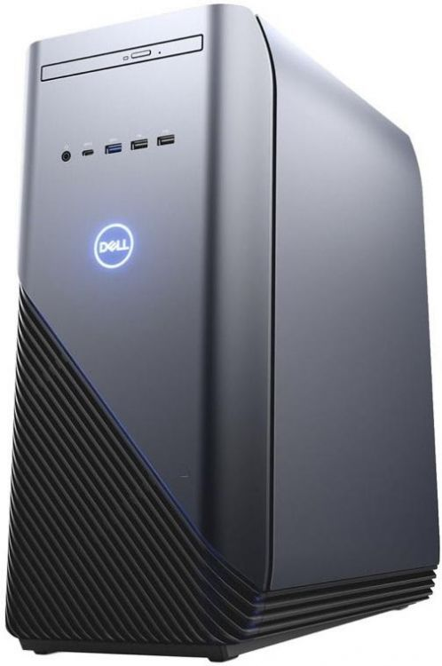 Dell Inspiron 5680 MT