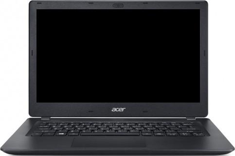 Acer TravelMate TMP259-MG-52SF