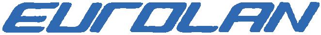 Eurolan 21D-U5-05BU