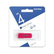 SmartBuy SB4GBDP