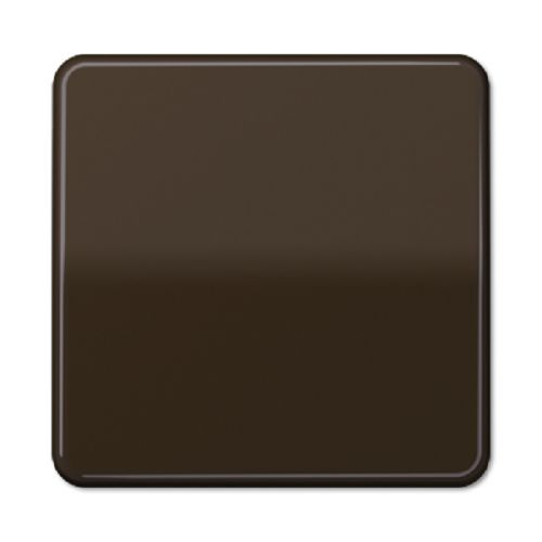 Клавиша Jung CD590BR 1-ая CD 500/CD plus коричневая gerrier nicolas plus jamais ca cd app