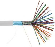 Netlan EC-UF025-5-PVC-GY-3