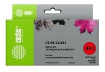 Cactus CS-RK-CLI451