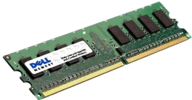 Dell 370-ADPT