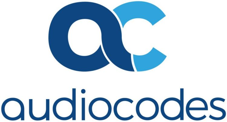 AudioCodes DVS-M800_S7/YR