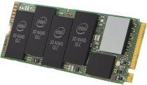 Intel SSDPEKNW020T8X1