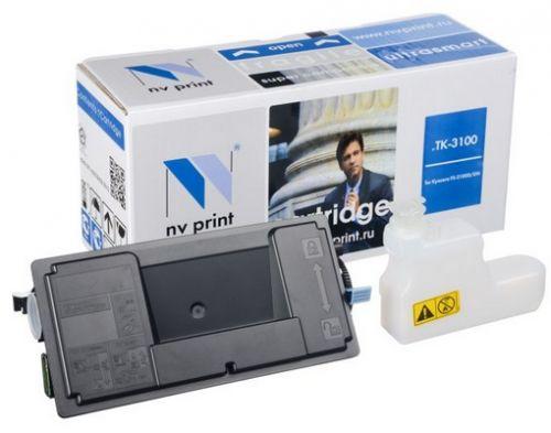 NV Print Картридж NVP NV-TK3100