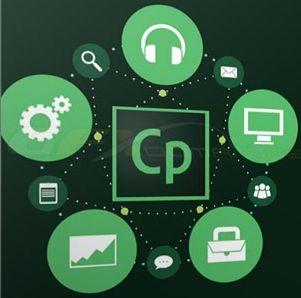 Adobe Captivate for teams Продление 12 мес. Level 2 10 - 49 лиц.