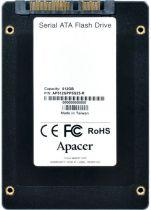 Apacer AP512GPPSS25-R