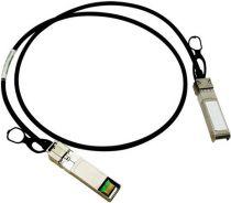 Cisco SFP-H10GB-CU2-5M=