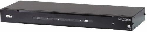 Разветвитель Aten VS0108HB-AT-G 8-портовый True 4K HDMI