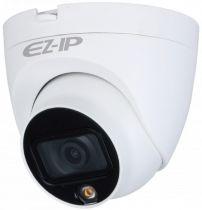 EZ-IP EZ-HAC-T6B20P-LED-0280B