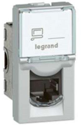 Legrand 79462