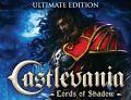 Konami Castlevania: Lords of Shadow – Ultimate Edition