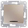 Schneider Electric SDN0401168