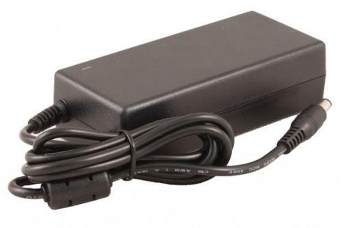 Блок питания OSNOVO PS-48065 DC48V, 1,35A (65Вт макс.) для коммутаторов SW-20500; SW-20900; SW-20820. Диапазон входных напряжений: AC100-240V. Штекер