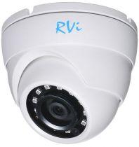 RVi RVi-1NCE4040 (2.8)