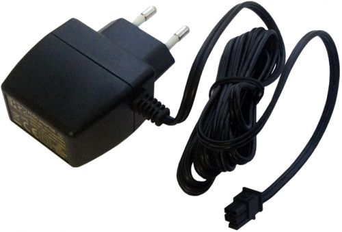 IRZ Блок питания iRZ ACC-PS02 12V 500 mA MicroFit