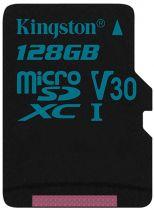 Kingston SDCG2/128GBSP