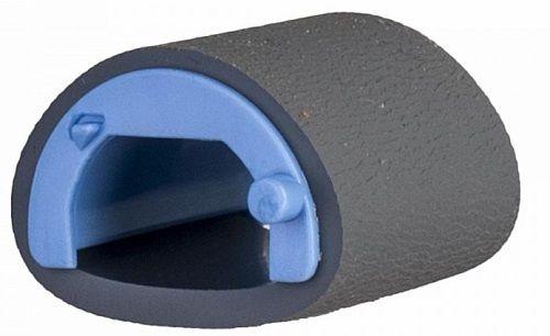 Запчасть CET CET4702 ролик подхвата RL1-1442-000 для HP LaserJet P1006/P1102, M125/M126, Pro M104/M132