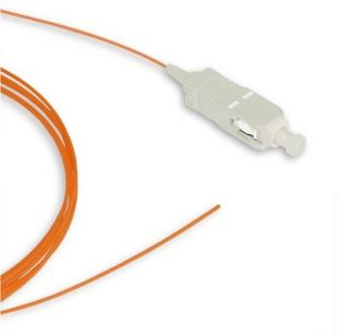 Vimcom PT-SM-0.9-SC/UPC-1