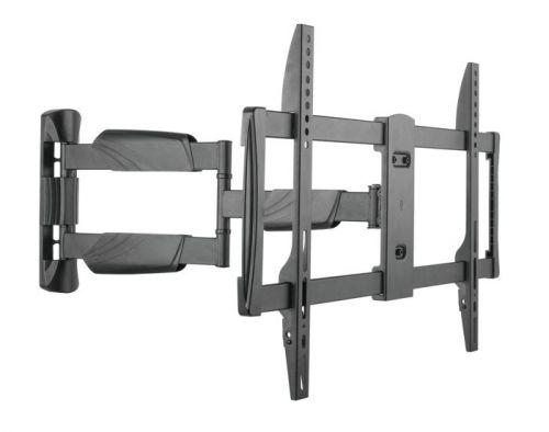 Кронштейн настенный Ultramounts UM909