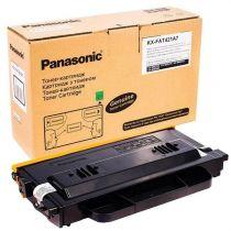 Panasonic KX-FAT431A7D