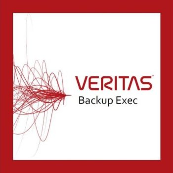 Veritas - Подписка (электронно) Veritas Backup Exec Bronze Win 1 Front End Tb Onpremise Std Subs + Essential Maint Lic Qty 51+ Ini (19787-M4458)
