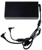 DJI адаптер питания 180 Вт (без сетевого кабеля) для Inspire 2 (Part 07)