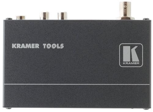 Kramer 718-10