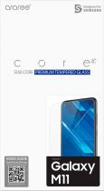 Samsung Araree by KDLAB