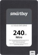 SmartBuy SBSSD-240GQ-MX902-25S3