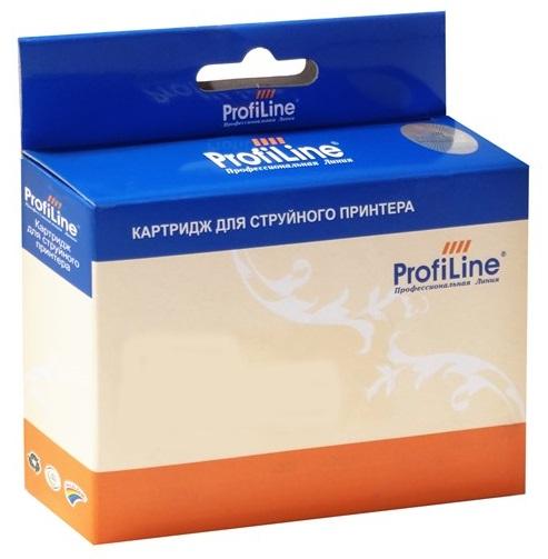 ProfiLine PL-CN054AE (№933XL)