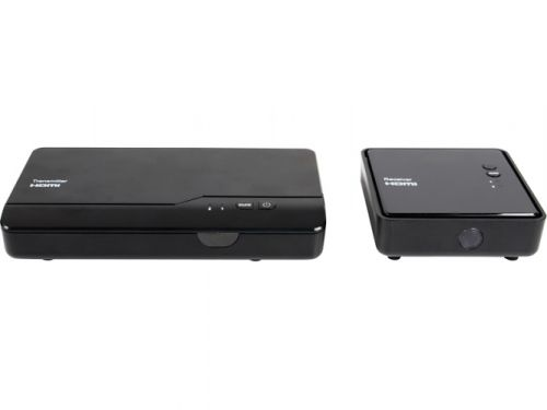 Комплект Optoma WHD200 для беспроводной связи